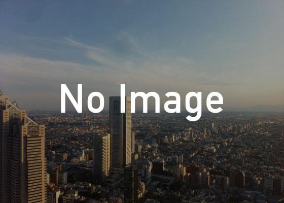 風通しの良い職場と「頑張る」の違和感についての画像